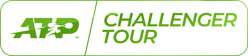 ATP Challenger logo