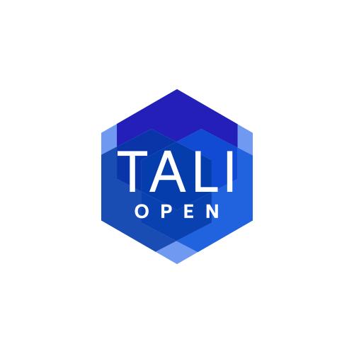 Tali Open news